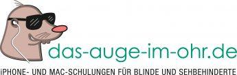 cropped-logo-maulwurf-mit-sonnenbrille-und-kopfhoerer.jpg